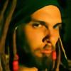 NeonCowboy's avatar