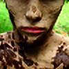 neoncx's avatar