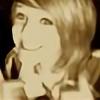 NeonDance123's avatar