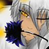 NeonDarkfire65's avatar