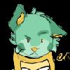 NeonDarkiplierWolf's avatar