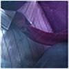 neondarkside's avatar