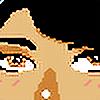 NeonDeathreatxD's avatar