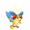 NeonDecrypter's avatar