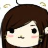NeonDee's avatar
