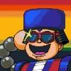 NeonDergon's avatar
