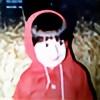 neondevil's avatar