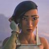 neondionn's avatar