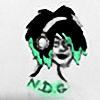 NeonDjProductions's avatar