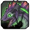 neondragon's avatar