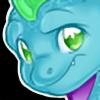 NeonDragonGirl's avatar