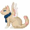 NeonDragonHeart's avatar