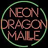 NeonDragonMaille's avatar