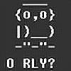 Neonduck7's avatar