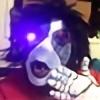 NeoNegaton's avatar