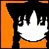 neonekogirl's avatar