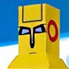 neonengine's avatar