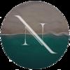 NeoNeobdium's avatar