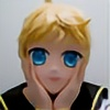NeoNeonKigu's avatar