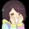 NeonExo's avatar