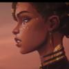 NeonExpert's avatar