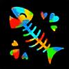 NeonF1sh's avatar