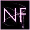 Neonfire-Design's avatar