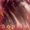 neonfishy's avatar