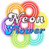 NeonFlowerDesigns's avatar