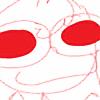 neonfoxygamer's avatar