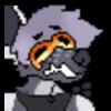 neonfursuits's avatar