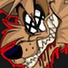 NEONGANGSTA's avatar
