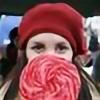 neongeisha's avatar