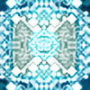 neongelion's avatar