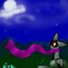 neongem's avatar