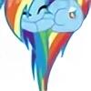neonglowart's avatar
