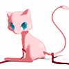 neonguardianangel's avatar
