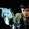 NeonHexus's avatar