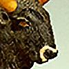 neonhorns's avatar