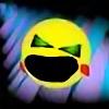 neonhyena's avatar