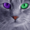Neoniary's avatar