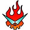 neonicox200's avatar