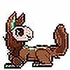 Neonigma's avatar