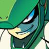 NeoNilo's avatar