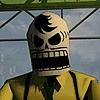 NeonIris's avatar