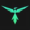 Neonix-Team's avatar