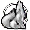 neonja's avatar