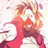 NeonKazma's avatar