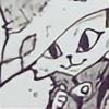 NeonKittyKat's avatar