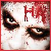 Neonlare's avatar